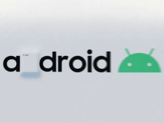 Android Teases 'Something Exciting' Taking Place at Samsung's Galaxy Unpacked 2020 Event Next Week