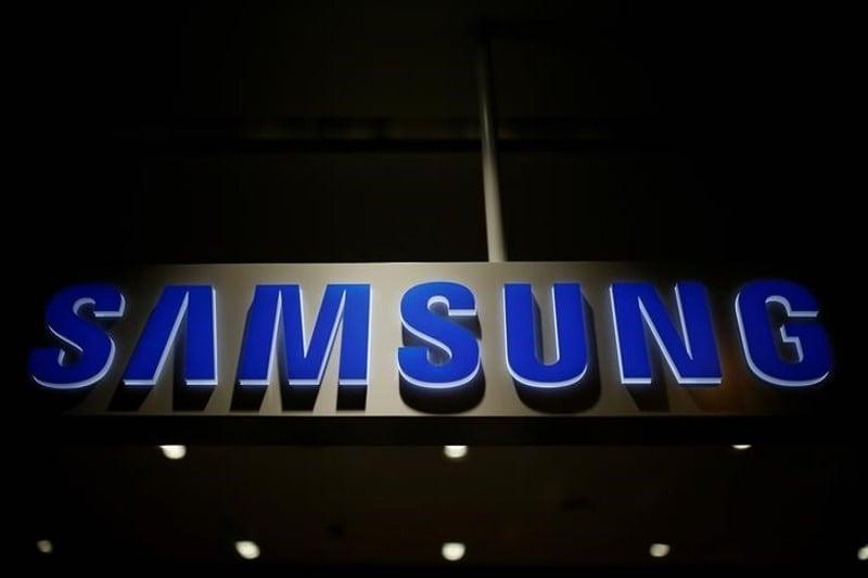 Samsung Galaxy On सीरीज़ का इनफिनिटी डिस्प्ले वाला फोन जल्द हो सकता है भारत में लॉन्च