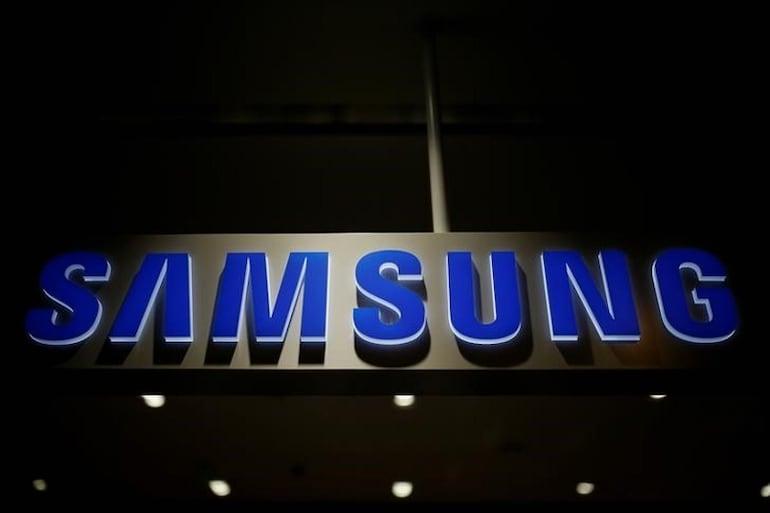 Samsung W2019 Flip Phone से 9 नवंबर को उठ सकता है पर्दा