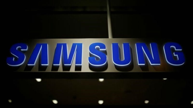 Samsung to unveil phone with four rear cameras?