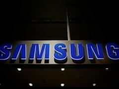 सैमसंग गैलेक्सी नोट 8 में होगा आईफोन 7 प्लस से ज़्यादा बेहतर डुअल कैमरा: रिपोर्ट