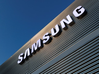 Samsung Said to Overtake IBM for Top Spot in US Patent Portfolio