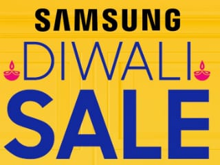 Samsung Galaxy Note 9, Galaxy M10s Get Discounts During 'Diwali Sale'; Galaxy S10, Galaxy Note 10 Series Get Festive Offers Too