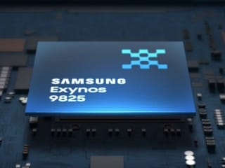 Samsung Exynos 9825 SoC Unveiled: First 7nm Mobile Chip Made Using EUV Technology