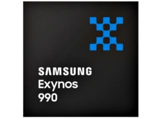Samsung Exynos 990 Flagship SoC Based on 7mm EUV Process Launched Alongside Exynos 5123 5G Chip