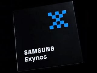 Samsung Reportedly Planning to Supply Exynos Chips to Xiaomi, Oppo, Vivo in 2021