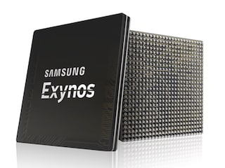 Samsung Electronics to Supply Exynos Processors for Audi Vehicles