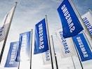Samsung Galaxy J7 के फ्लाइट में फटने की ख़बर