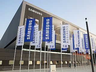 Samsung Galaxy S8 Launch Reportedly Delayed Till April; Tipped to Be More Costly Than Galaxy S7