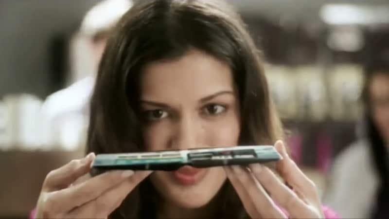 Samsung फोल्ड होने वाले डिस्प्ले से लैस गैलेक्सी नोट हैंडसेट को 2018 में करेगी लॉन्च