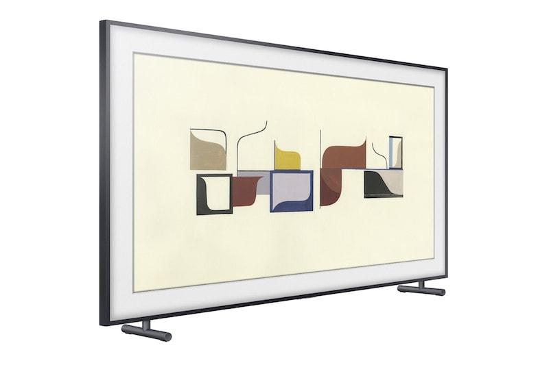 Samsung The Frame TV Review | NDTV Gadgets360.com
