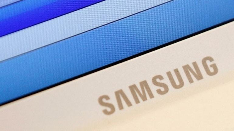 Samsung Galaxy J7 Duo के बारे में जानकारी लीक, जल्द लॉन्च हो सकता है भारत में