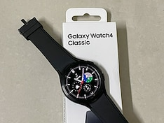 Samsung Galaxy Watch 4 Series Update Brings Fall Detection, Gesture Control, New Watch Faces, More
