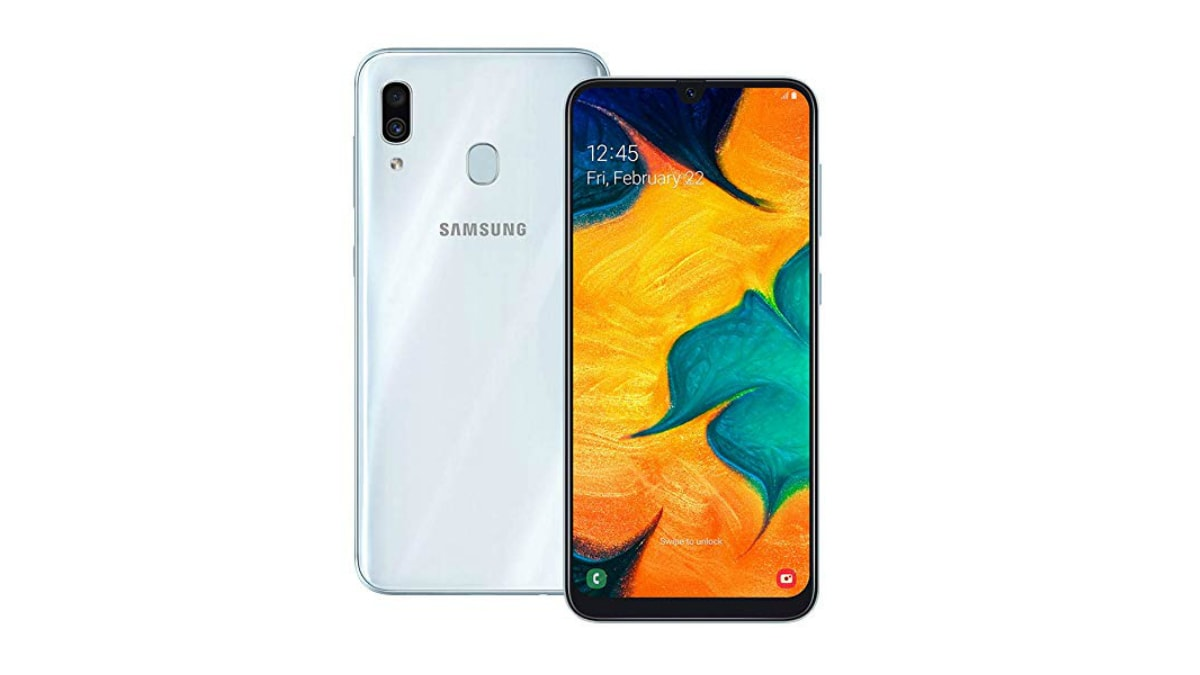 Samsung Galaxy A31, Galaxy A41 Camera and Battery Specifications Leaked