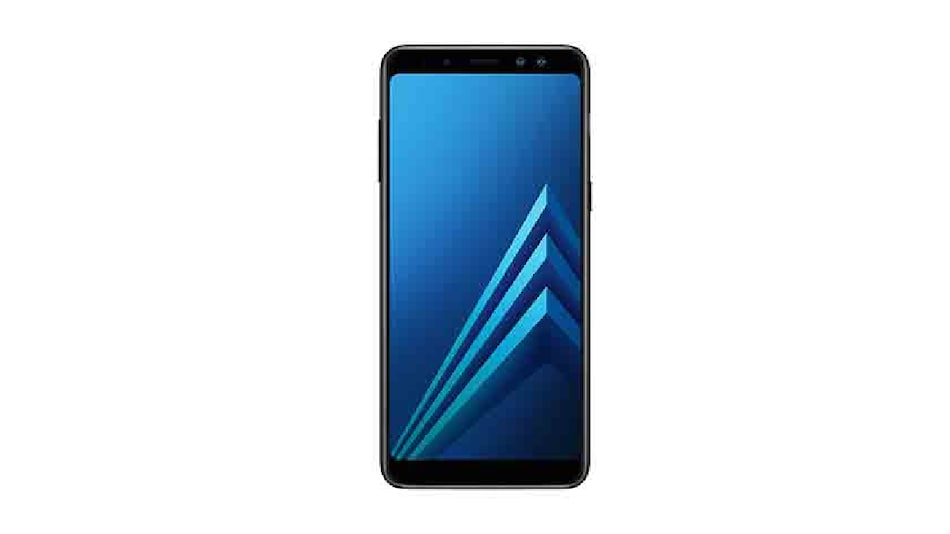 Samsung Galaxy A8 (2018) Starts Receiving February 2021 Android Security Patch: Report
