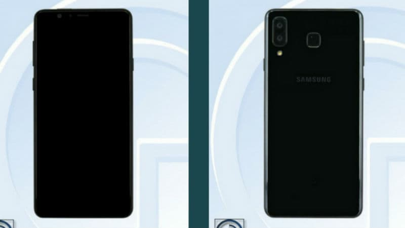 Samsung Galaxy A8 Star, Galaxy A8 Lite Listing Spotted on 3C Certification Site, Charging Capabilities Revealed