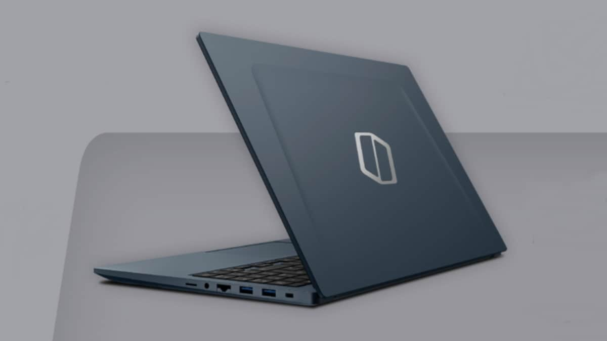 Samsung Galaxy Book (2021), Galaxy Book Odyssey Laptops Launched