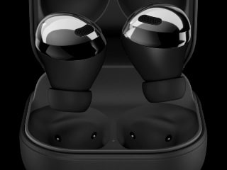 Samsung Galaxy Buds Pro Moniker Appears on Company Site, Support Page Surfaces in India as Well