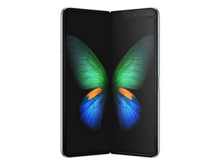 Samsung Galaxy Fold New Launch Date Tipped to Be June 13 by AT&T