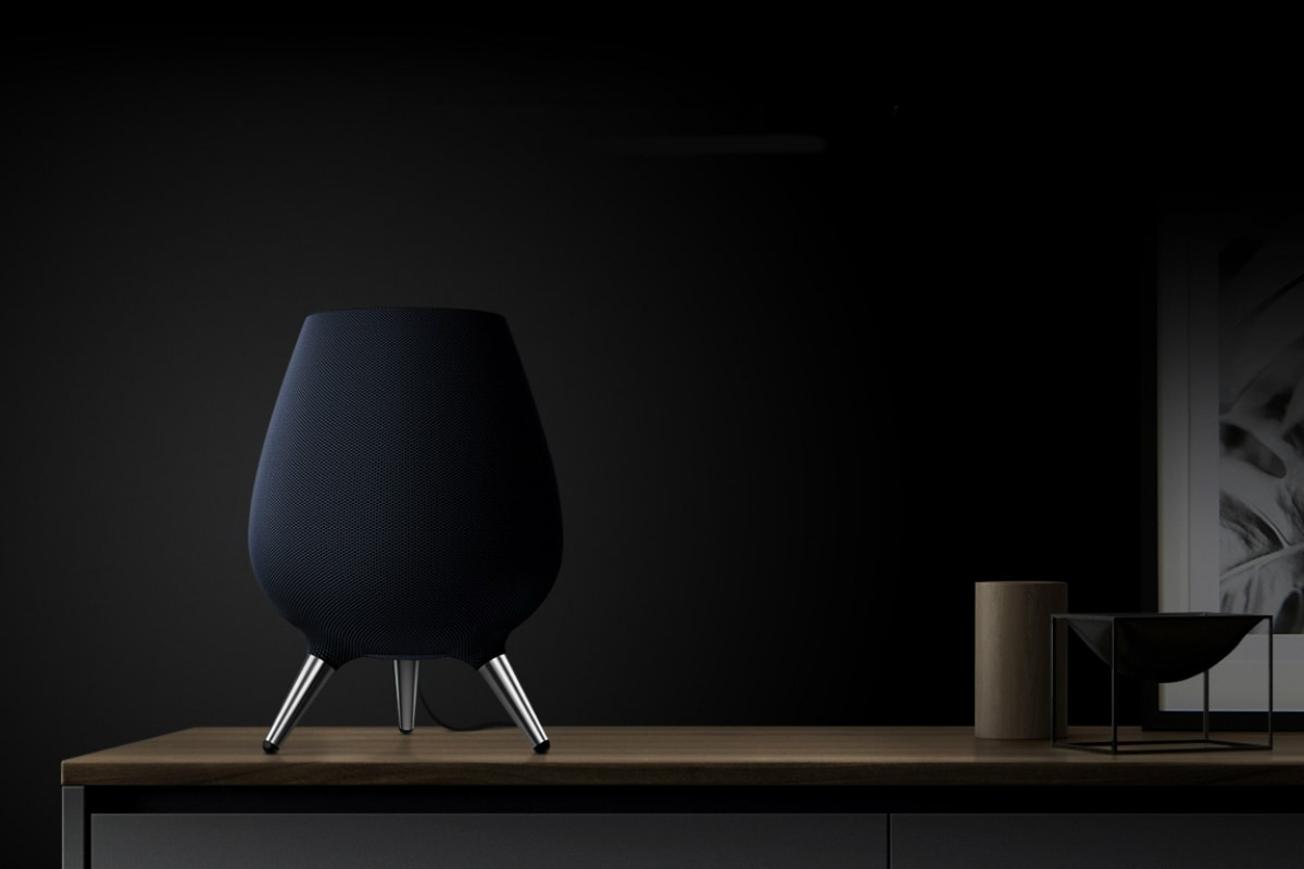 Samsung Galaxy Home Smart Speaker Launch Delayed to Q3 2019: Report