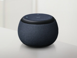 Samsung Galaxy Home Mini Smart Speaker Launch Set for February 12: Report