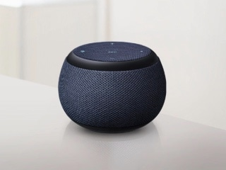 Samsung Galaxy Home Mini Smart Speaker Beta Program Goes Live in South Korea, Could Be Launched Soon