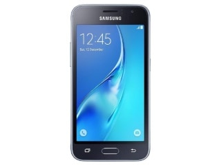 Samsung Galaxy J1 Mini Prime Shows Up on Amazon and eBay in the US