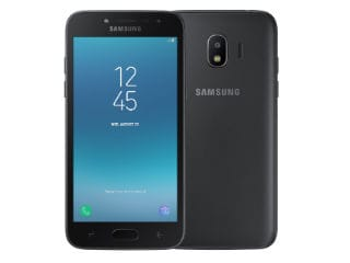 Samsung Galaxy J2 (2018) Price, Specifications Revealed via Online Listing