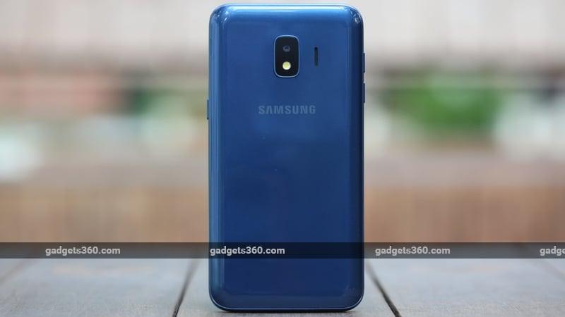 Is Samsung Galaxy J2 Core a Budget Winner That Trumps Redmi 6A?
