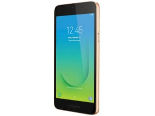 Samsung Galaxy J2 Core Android Go Smartphone Launched in India: Price, Specifications