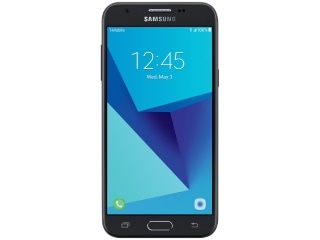 Samsung Galaxy J3 Prime Budget Smartphone With Android 7.0 Nougat Launched