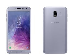 Compare Samsung Galaxy J4 Vs Samsung Galaxy J2 Pro 2018 Price