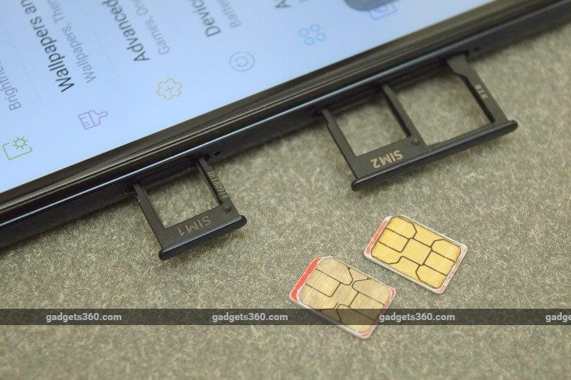 Samsung Galaxy J4+ and Galaxy J6+ Review | NDTV Gadgets360 com