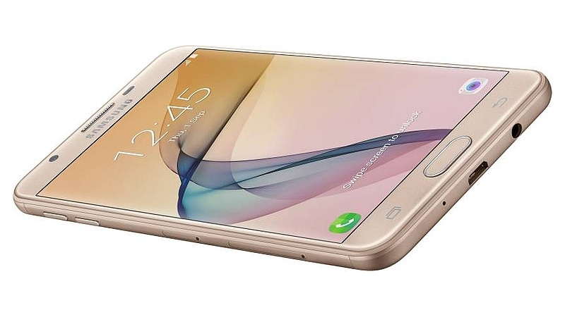 Samsung Galaxy J5 Prime 2017 Specifications Leaked Technology News