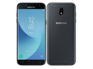 Samsung Galaxy J6 With Android 8.0 Oreo, Octa-Core SoC Spotted on Geekbench