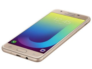 Samsung Galaxy J5 Prime Starts Receiving Android 8.0 Oreo Update: Report