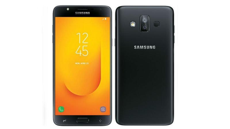Samsung Galaxy J7 Duo की कीमत में 3,000 रुपये की कटौती