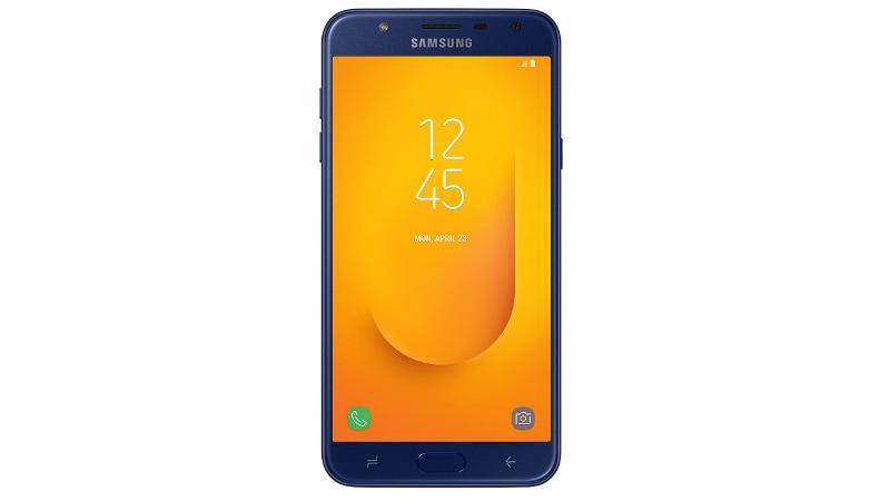 Samsung Galaxy J7 Duo, Galaxy J6 Get Price Cuts in India