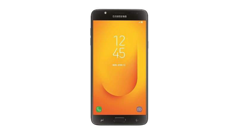 Samsung Galaxy J7 Duo Price Slashed in India, Again