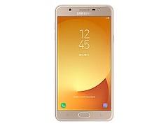Samsung Galaxy J7 Max की बिक्री शुरू, यहां से खरीदें