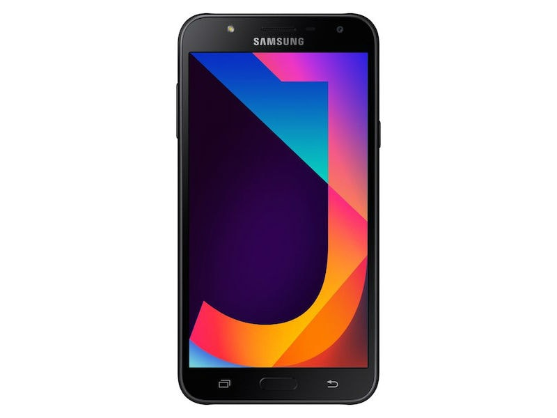 Samsung Galaxy J7 Nxt With 5.5-Inch Super AMOLED Display Launched in India: Price, Specifications