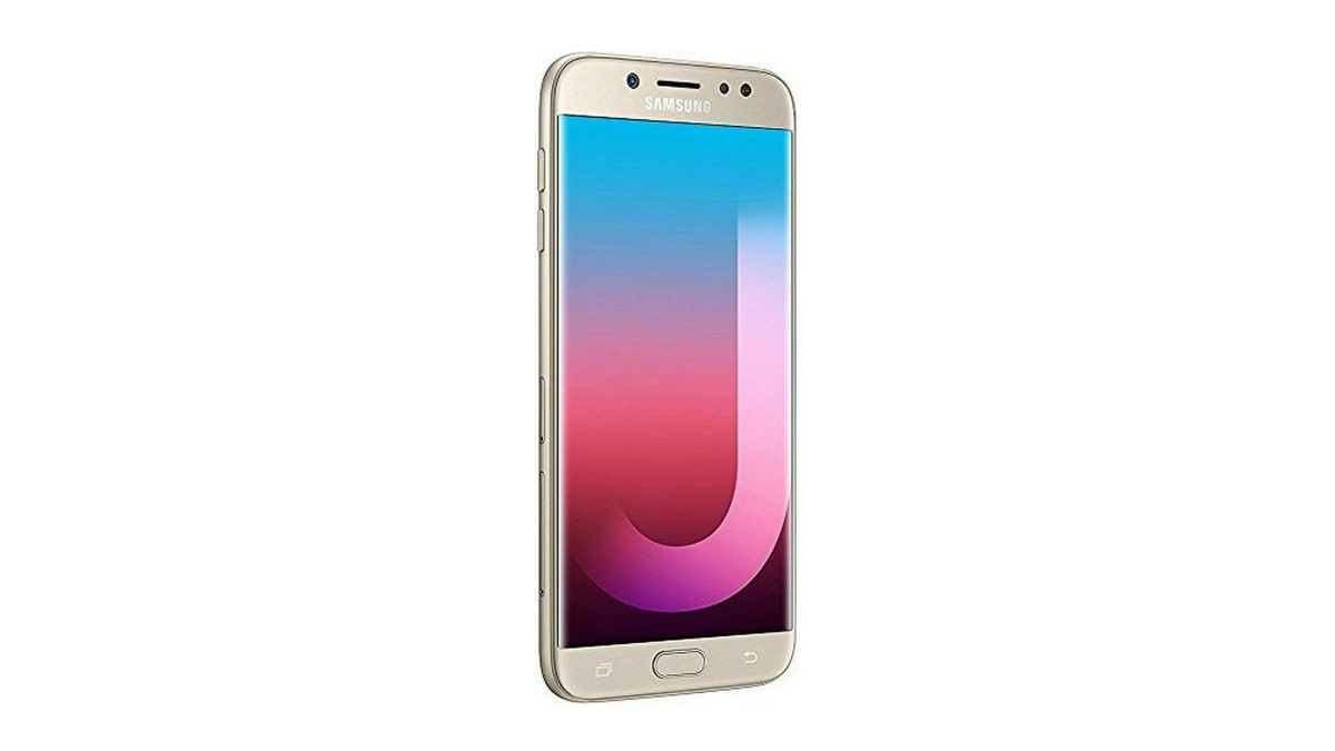Samsung Galaxy J7 Nxt, Galaxy J7 Pro Android Pie Update With One UI Rolling Out in Global Markets: Report
