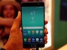 बजट है 20,000 रुपये तो इन बेहतरीन स्मार्टफोन पर करें विचार