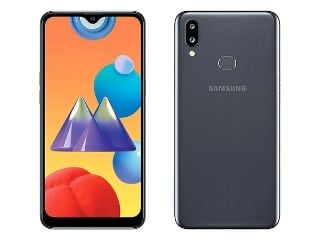 Samsung Galaxy M01, Galaxy M01s Price Cut in India; Galaxy Buds+, Galaxy Buds Live Price Revised as Well