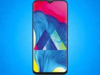 Samsung Galaxy M20, Galaxy M10 to Go on Sale for Fourth Time on Amazon India, Samsung Online Shop Today at 12 Noon