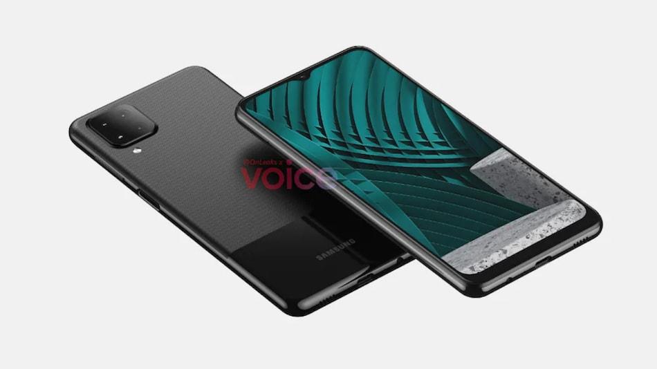 Samsung Galaxy M12 Gets NBTC Certification: Report