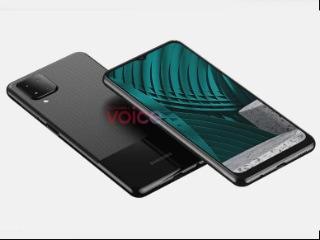 Samsung Galaxy M12/ Galaxy F12 फोन के स्पेसिफिकेशन लॉन्च से पहले लीक