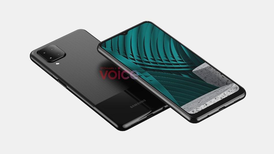 Samsung Galaxy M12 जल्द भारत में दे सकता है दस्तक, सर्टिफिकेशन मिलने की खबर