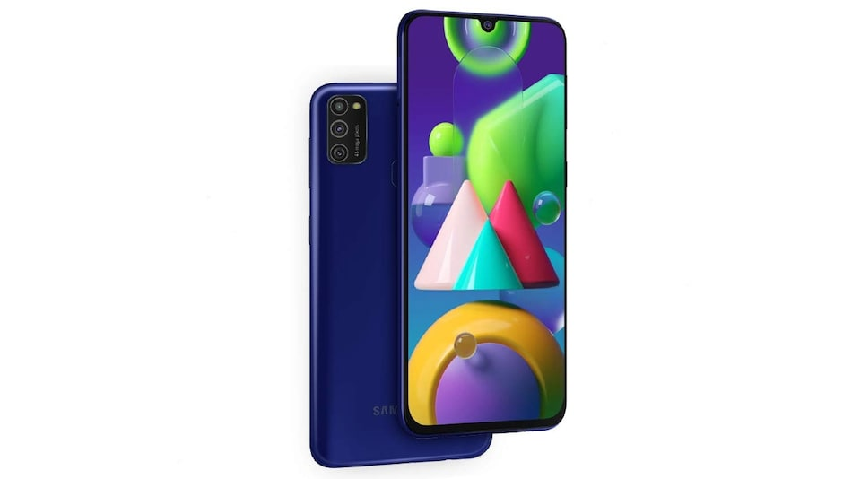 Samsung Galaxy M21 2021 Edition Specifications Leak, Tipped to Have Minor Changes Over Last Year's Model