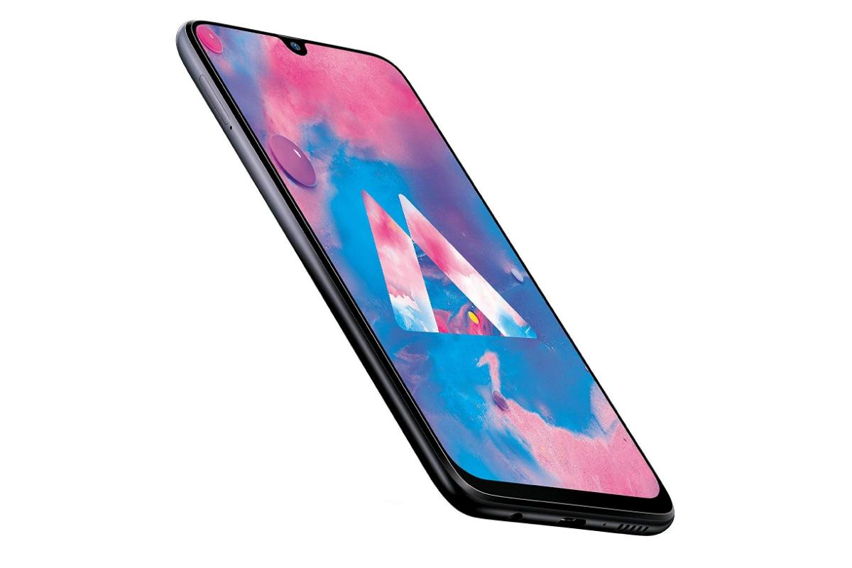 Samsung Galaxy M11, Galaxy M31, Galaxy A11 Spotted on Wi-Fi Alliance Site